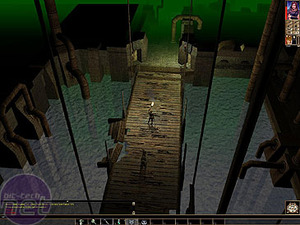 Top mods - Neverwinter Nights Top mods