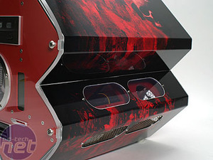 First Look: PYPE Invasion iX Case Invasion iX case