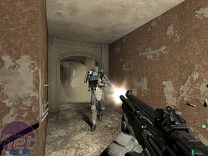 Top Mods - Max Payne and F.E.A.R. F.E.A.R.
