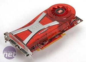 ATI Radeon X1950XTX