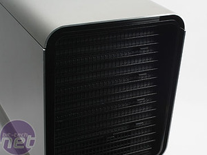 Dell XPS 700 - reviewed, dissected The system