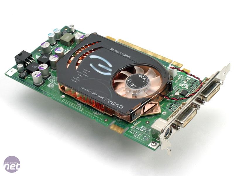 скачать Nvidia Geforce 7900 Gs драйвер скачать Windows 7 - фото 6