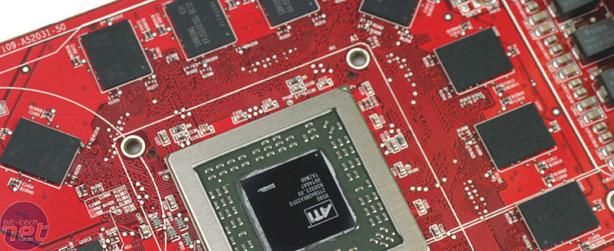 ATI Radeon X1900XT 256MB Test Setup