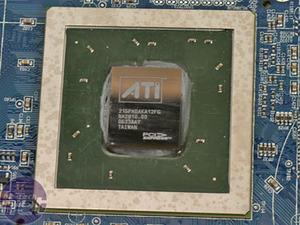 Sapphire Radeon X1950 Pro Introduction