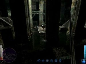 Dark Messiah of Might and Magic Dark Messiah Review
