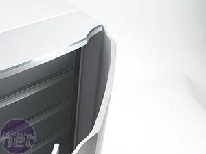 Gigabyte 3D Aurora 570 3D Aurora 570