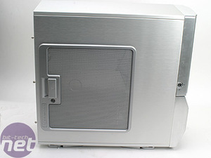 Gigabyte 3D Aurora 570 Exterior