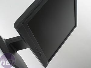 Iiyama ProLite E2200WS Design