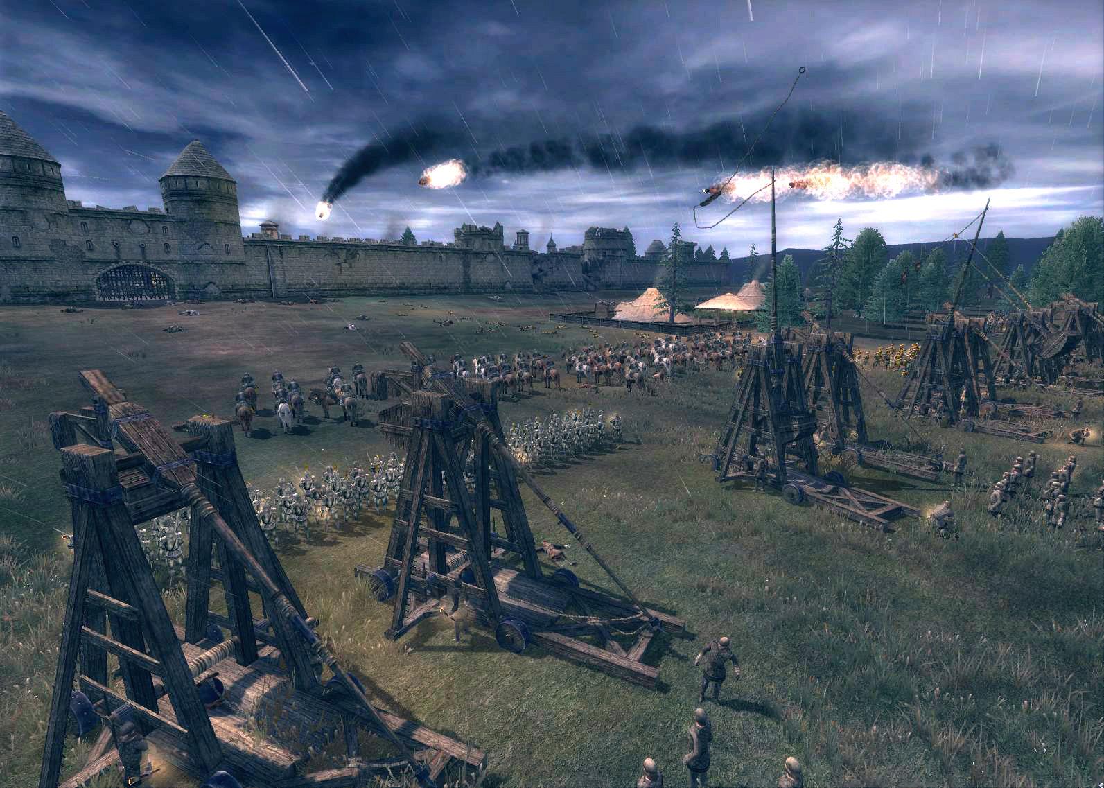 http://images.bit-tech.net/content_images/2006/11/Medieval_2_Total_War/01.jpg
