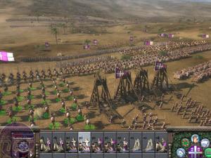 Medieval 2 Total War Total War