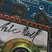 Win a signed Gabe Newell 7950 GT!
