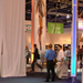 CES 2007 Wrap Up: The Booth Tour