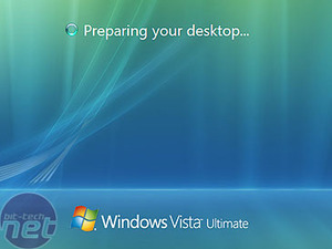 Windows Vista review Introduction