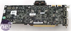 BFGTech 8800 GTX Watercooled Edition