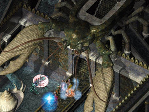 Games that should be remastered The Role Playing Games