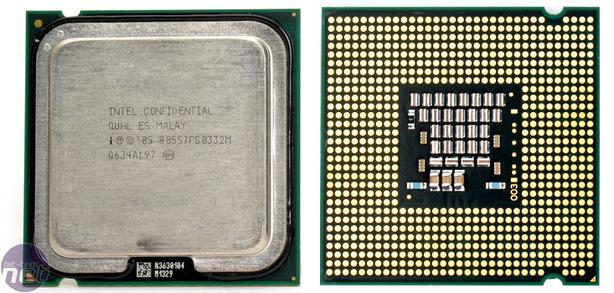 intel core 2 duo e6700 drivers