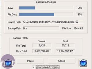Seagate 160GB 2.5