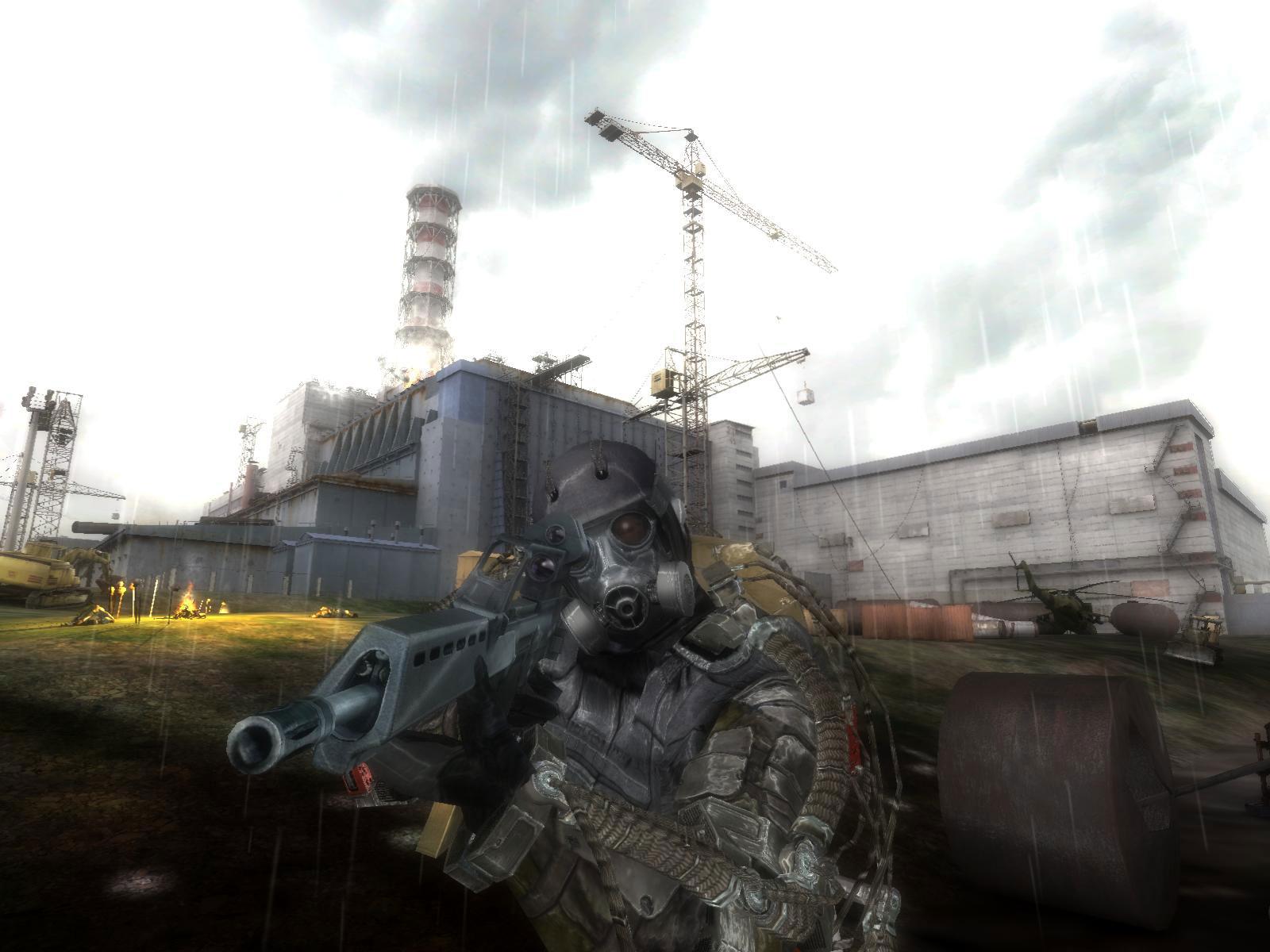 Stalker-shadow-of-chernobyl-20060615035418802.
