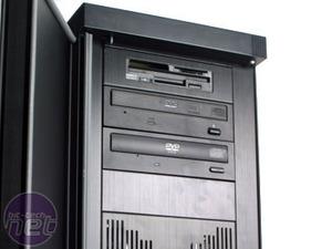 Vadim Cepheus Q80 Externals Cont.