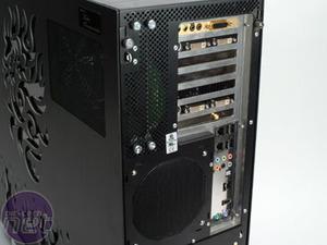 Vadim Cepheus Q80 Externals