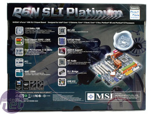 Kt6 delta ms manual template