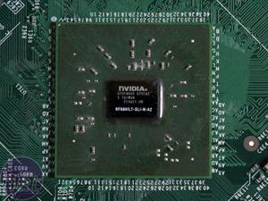 EVGA nForce 680i LT SLI nForce 680i LT SLI