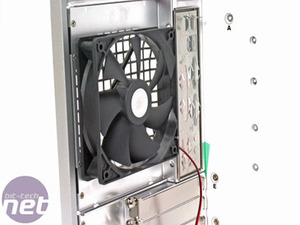 Cooler Master 830 Custom and 832 Conclusions