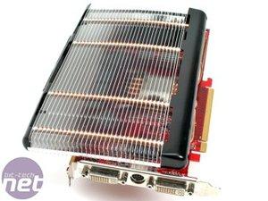 PowerColor Radeon X1950 Pro SCS3