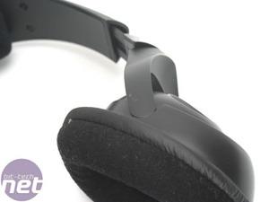 Gaming Headset Head to Head Creative Pt II