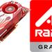R600: ATI Radeon HD 2900 XT