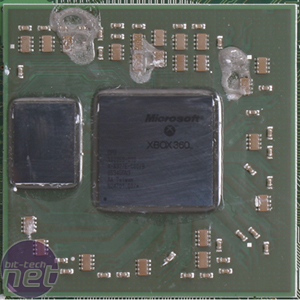 R600: ATI Radeon HD 2900 XT Introduction