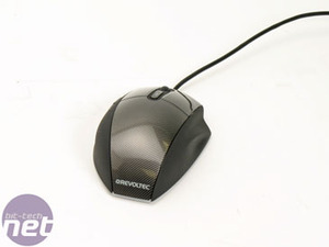Revoltec Fightmouse
