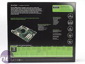 EVGA nForce 650i Ultra
