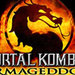 Mortal Kombat: Armageddon on the Wii