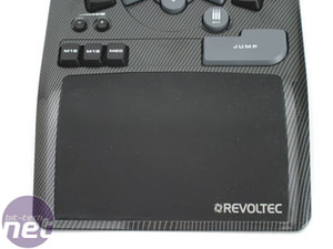 Revoltec Fightpad Advanced