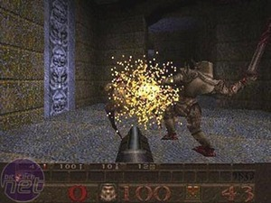 The Top 5 Most Moddable Games Modding on