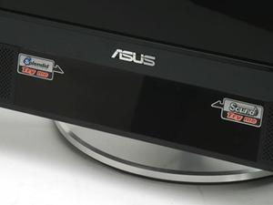 Asus PG221 22