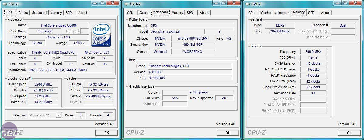 Asus Zenfone Max Pro M1 First Impressions  fonearenacom