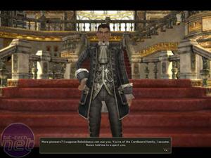 Sword of The New World: Granado Espada Conclusions