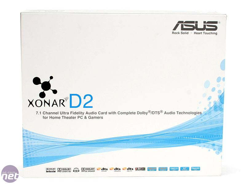 nvidia mcp61 high definition audio controller скачать драйвер