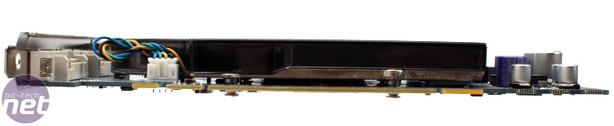 BFGTech 8600 GTS OC2 ThermoIntelligence