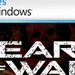 Gears of War PC Preview