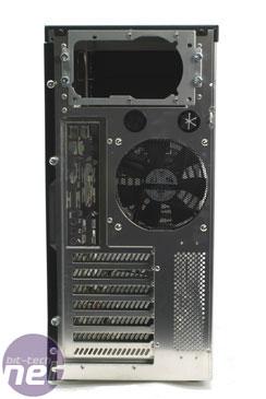Lian-Li PC-B25