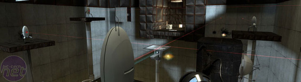 Portal: Hands-on Preview Portal Hands-On Preview