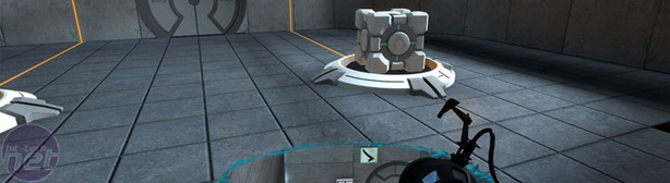 Portal: Hands-on Preview Thinking with portals