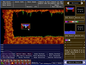 The World of DS Homebrew Ports and Emulators