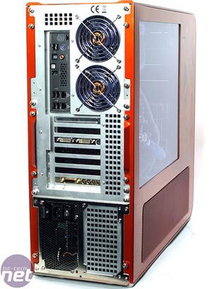 Vadim Fusion LQX Intel-775G2