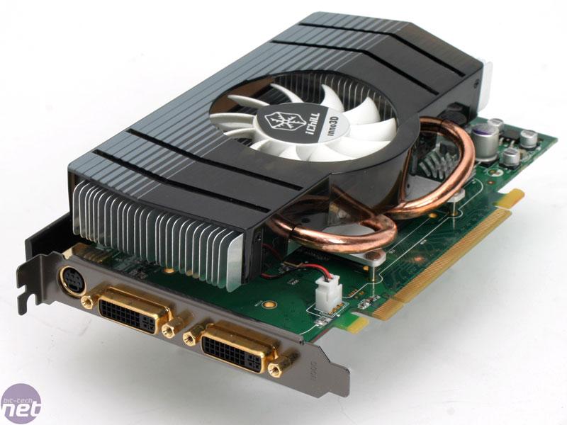 Скачать драйвер nvidia geforce 6100 windows 7