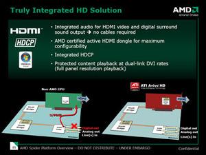 RV670: AMD ATI Radeon HD 3870 Unified Video Decoder