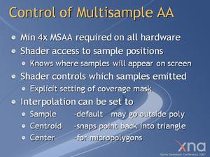 RV670: AMD ATI Radeon HD 3870 More DirectX 10.1